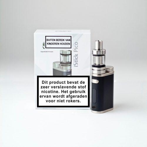 Online een e sigaret kopen?