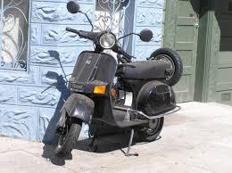 Een scooter kopen goedkoop kan iedereen