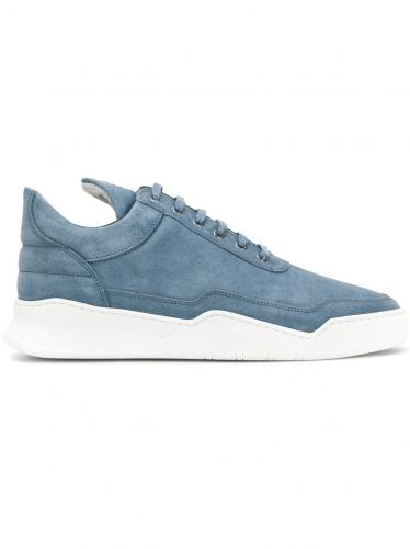 Filling pieces sale