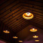 Plafondverlichting kan de perfect oplossing zijn voor jou!