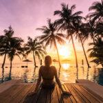 Een geschikt vakantiepark aan zee vinden voor de zomer