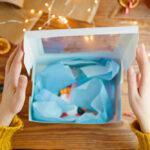 Goede kerstpakketten vind je bij Kerstpakkettenexpress